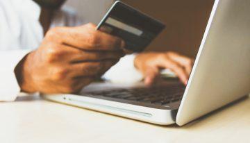 Alerta: Cinco señales que pueden indicarle que está siendo víctima de un fraude bancario
