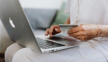 Aproveche al máximo: Seis consejos clave para compras online seguras en los días sin IVA