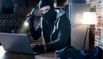 Aumentan 75 % los ataques cibernéticos en fin de año: Siga 10 recomendacionespara no ser víctima de delincuentes informáticos