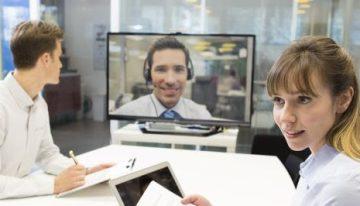 Volver a la oficina: Lo que deben considerar las empresas para el retorno a la presencialidad